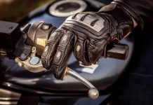 Top 15 motorcycle blogs