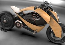 newron-motors-electric-motorcycle